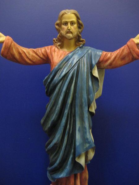 Jeesus 30 cm