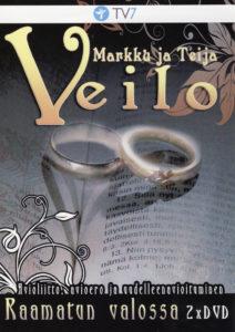 Avioliitto, avioero ja uudelleenavioituminen Raamatun valossa 2xDVD