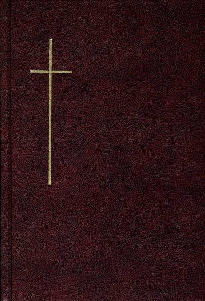 Raamattu Kansalle Uusi testamentti ja psalmit