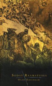 Sodat Raamatussa
