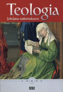 Teologia - Johdatus tutkimukseen