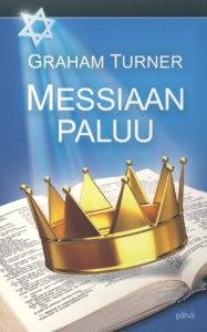 Messiaan paluu