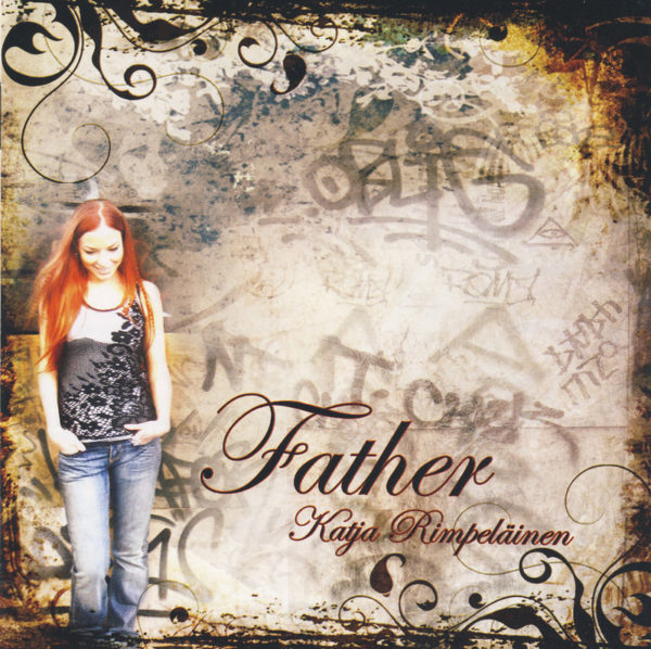 Father CD