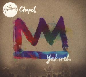 Yahweh CD