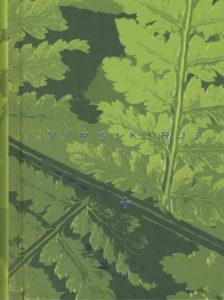 Virsikirja (Taskuvirsikirja, KV479, Sananjalka, 9x12cm, soinnutettu, nuotillinen, nelivärikansi, kovat kannet)