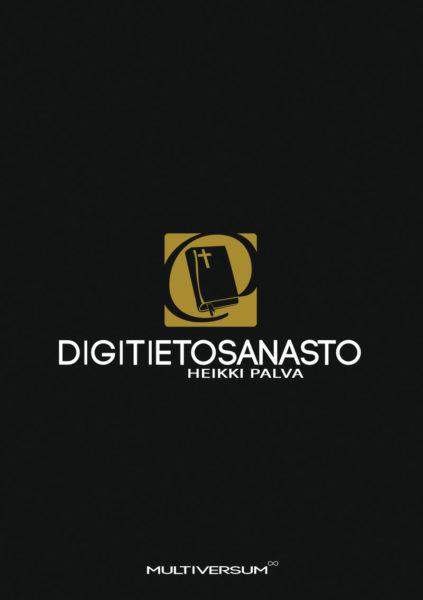 DigiTietosanasto