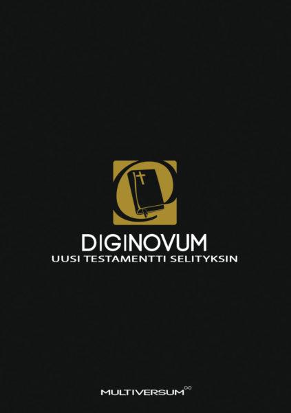 DigiNovum