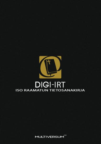 Digi-IRT