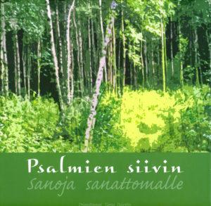 Psalmien siivin