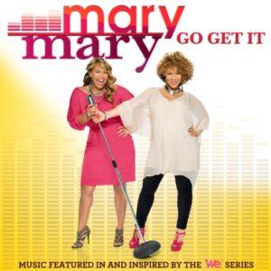 Go get it CD