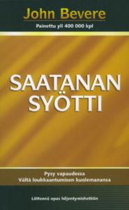 Saatanan syötti