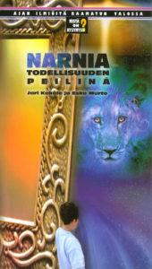 Narnia todellisuuden peilinä