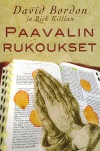 Paavalin rukoukset