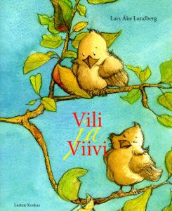 Vili ja Viivi