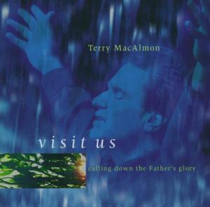 Visit us CD