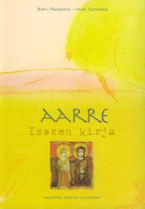 Aarre - Isosen kirja