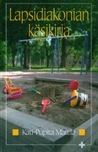 Lapsidiakonian käsikirja