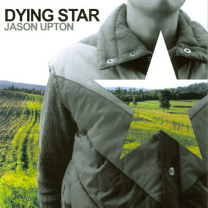 Dying Star CD