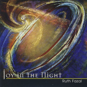 Joy In The Night CD