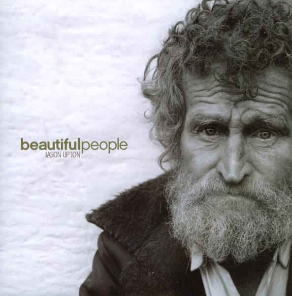 Beautiful people CD