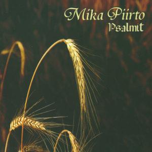 Psalmit CD