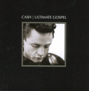 Ultimate Gospel CD
