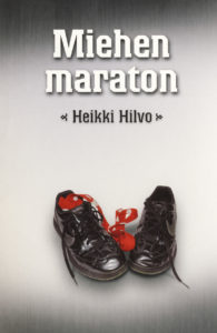 Miehen maraton