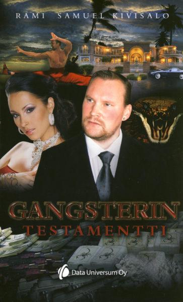 Gangsterin testamentti