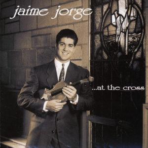 At the Cross CD