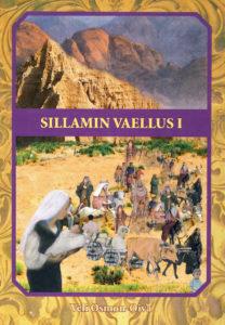 Sillamin vaellus I
