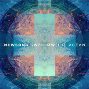 Swallow The Ocean CD