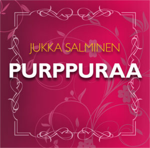 Purppuraa CD