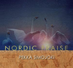 Nordic Praise CD