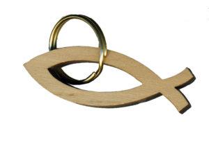 Ikhtys-avaimenperä