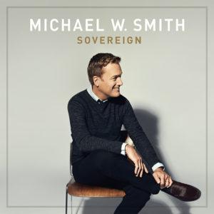 Sovereign CD