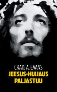Jeesus-huijaus paljastuu