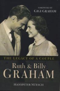 Billy ja Ruth Grahamin elämä