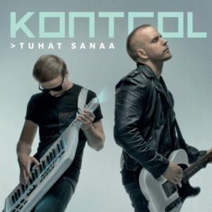 Tuhat Sanaa CD