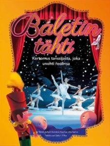 Baletin tähti