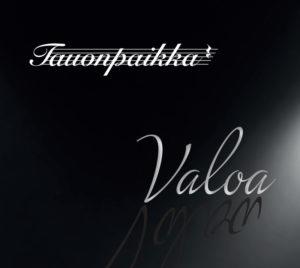 Valoa CD