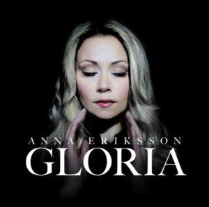 Gloria CD