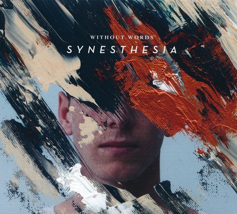 Without Words: Synesthesia CD