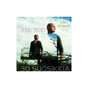 30 Suosikkia, Tähtisarja CD
