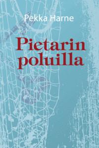 Pietarin poluilla