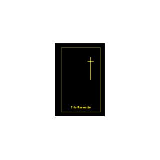 Trio Raamattu