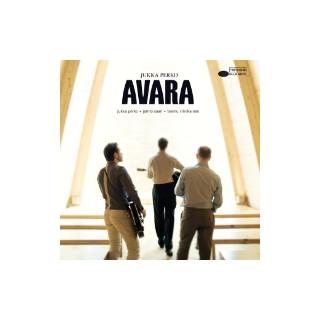 Avara CD