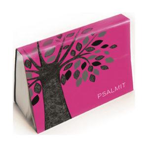 Psalmit-lippakirja