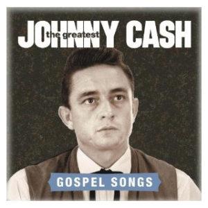 The greatest Gospel songs CD