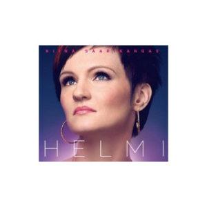 Helmi CD
