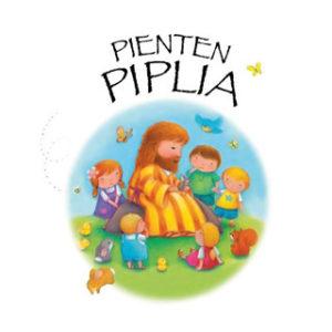 Pienten Piplia